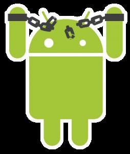 Что такое root-права в Android