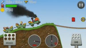 Hill Climb Racing 1.12