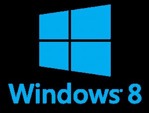 Hill Climb Racing для Windows 8.1