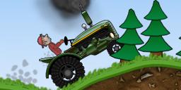 tractor-mini